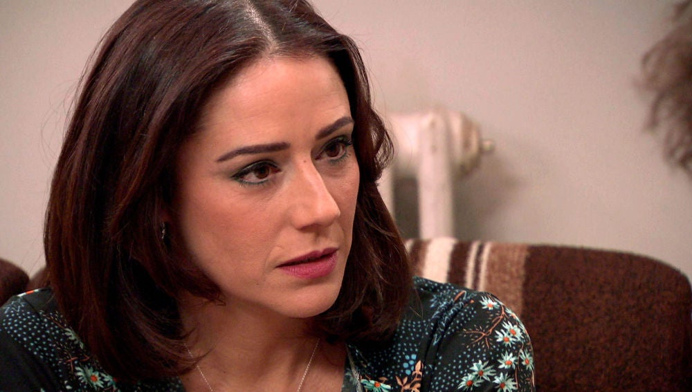 "Cristina, a Guillermo: ""Estoy locamente enamorada de ti"""