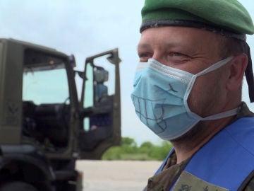 La Operación Balmis: cuatro vueltas al mundo en un mes para enfrentarse al coronavirus