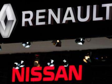 Nissan cierra sus plantas en Barcelona
