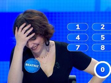 """La desastrosa jugada del equipo azul en 'Pasapalabra': """"¿Se puede hacer peor?"""""""