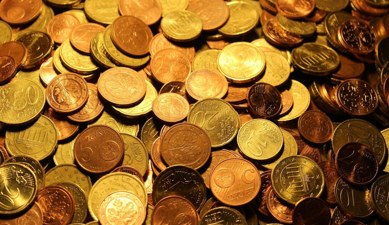 Sanciones por fraude en el Ingreso Mínimo Vital