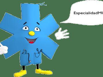 Urgenciólogo, la especialidad médica reivindicada por los especialistas de Urgencias y Emergencias