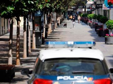 La Policía investiga una reunión que provocó la cuarentena de 27 personas en Córdoba