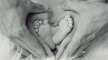 Un bebé de 5 meses supera el coronavirus tras un mes en coma en Brasil