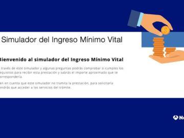 Ingreso Mínimo Vital: Comprueba si cumples los requisitos para solicitar la renta mínima y la cuantía que te corresponde