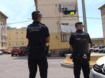 Ceuta reabre las playas porque dice que está controlado el último brote de coronavirus