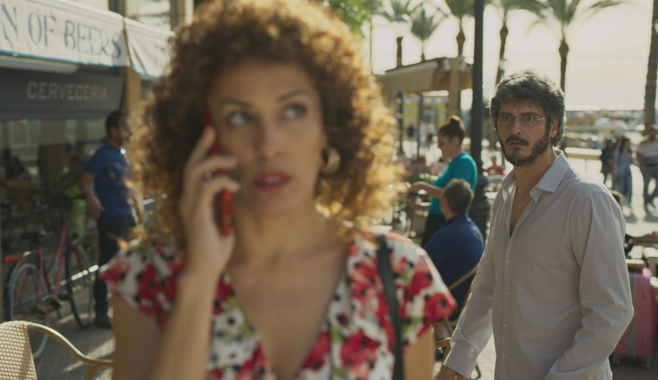 Descubre los 8 motivos por los que 'Benidorm' te enganchará desde este domingo en ATRESplayer PREMIUM