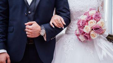 """La bronca de una novia con su suegra en plena boda: """"No vas a arruinar mi día"""""""