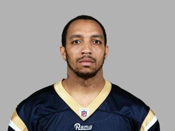 Matan a tiros a Reche Caldwell, excompañero de Tom Brady en los Patriots