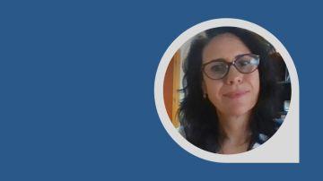 Opinión Myriam Catalá