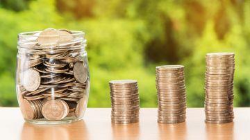 Ingreso Mínimo Vital: ¿Cuándo se empieza a pagar la renta mínima?