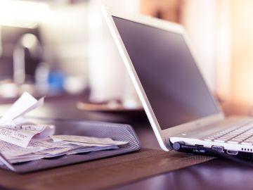 Ingreso Mínimo Vital: Documentación necesaria para solicitar la renta mínima y requisitos