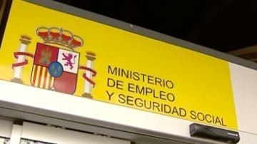 Los trabajadores de SEPE convocados por USO a una huelga en protesta por la falta de medios humanos y materiales en la prestación del servicio