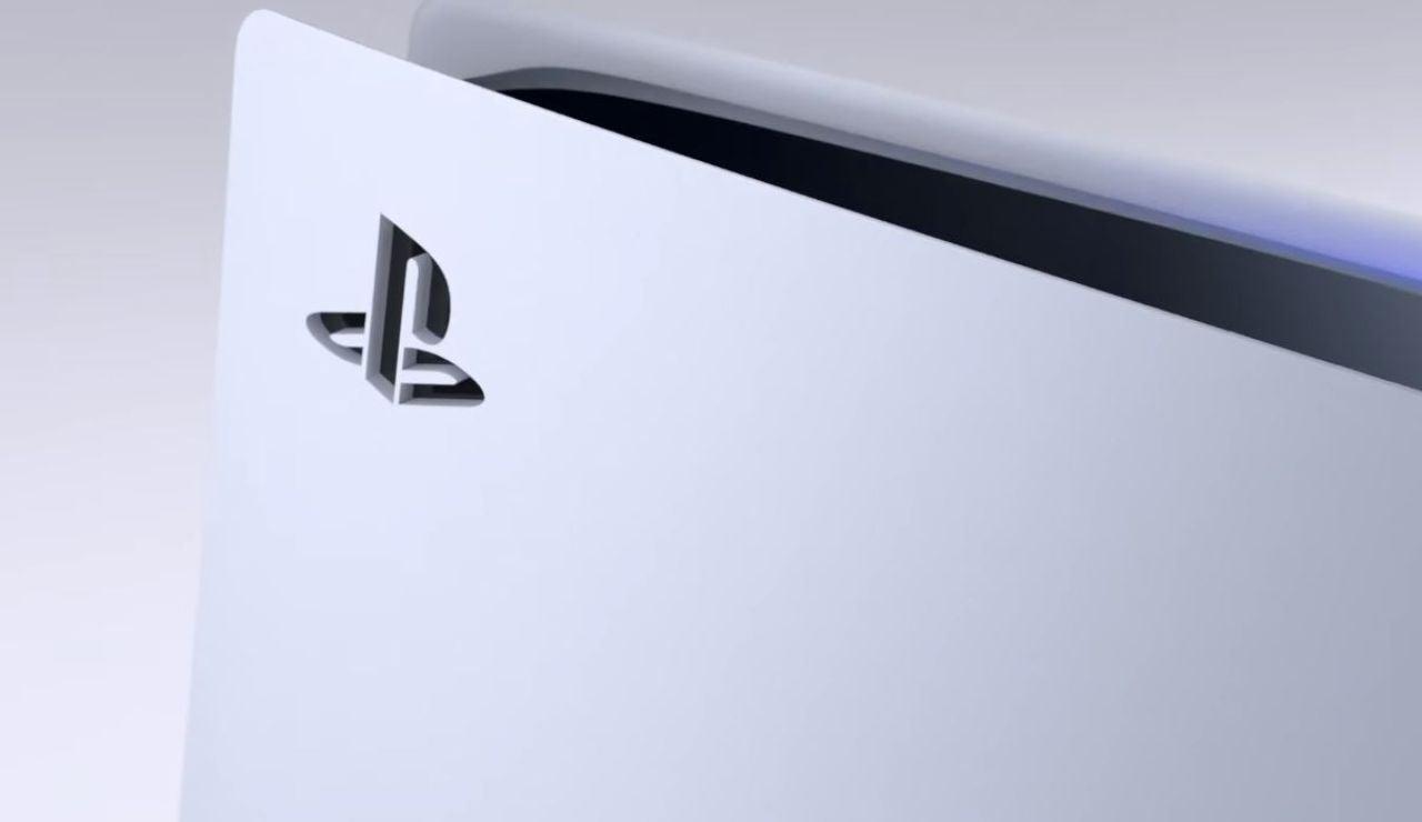 PlayStation 5: Los primeros en probar la PS5 de Sony coinciden en que es 'absolutamente silenciosa'