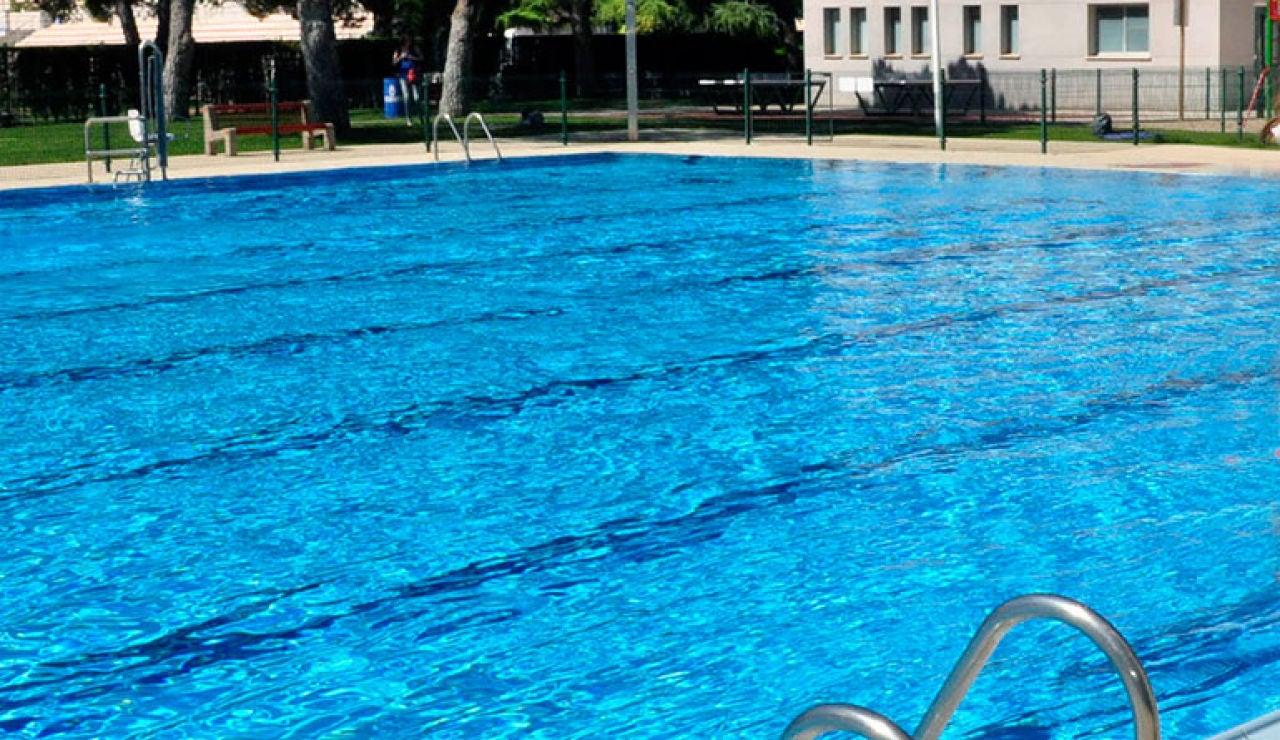Las piscinas municipales de Ciudad Real priorizarán la entrada de vecinos de la capital
