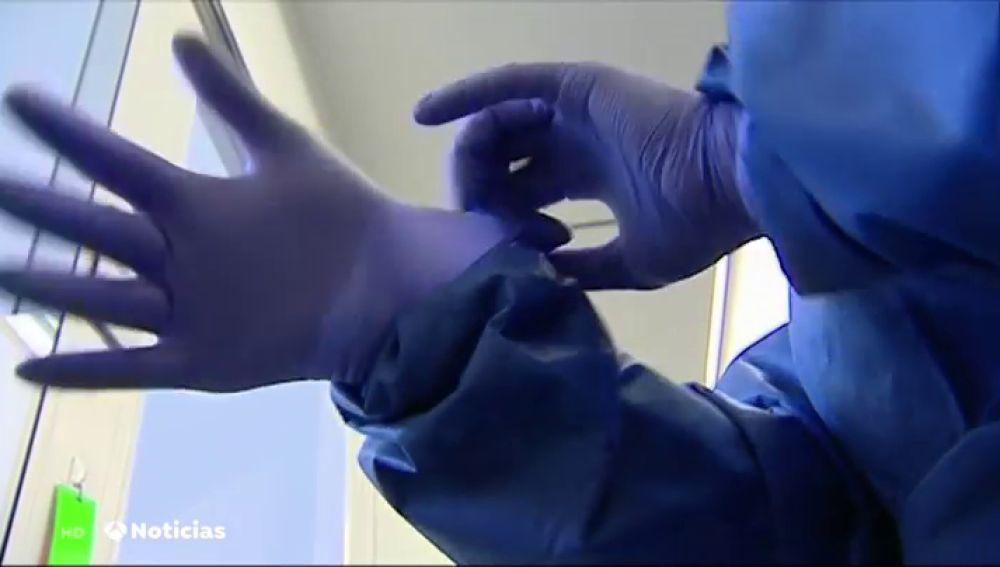 ¿Están preparados los hospitales ante un posible rebrote de coronavirus?