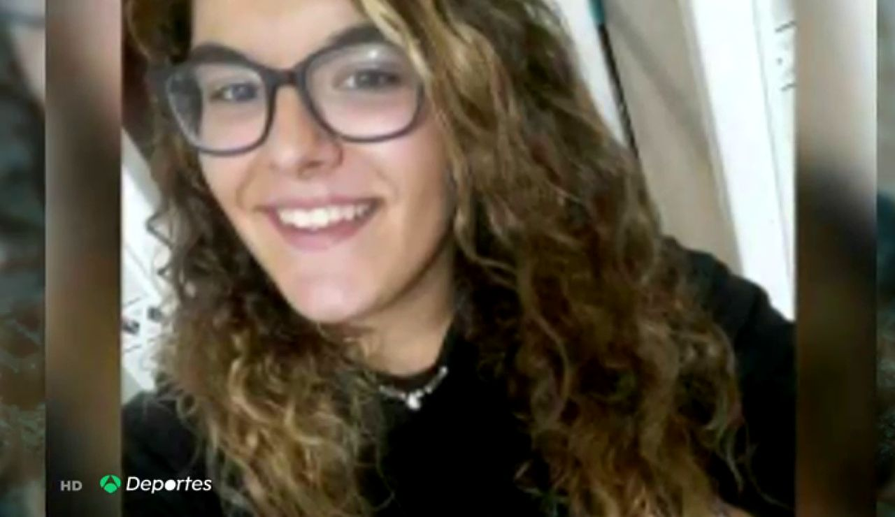 El drama de Fátima, la presa española más joven en el extranjero condenada a 25 años de cárcel en Omán