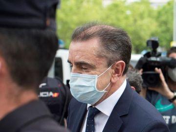 laSexta Noticias 20:00 (12-06-20) La jueza del caso 8M archiva la causa contra el delegado del Gobierno en Madrid