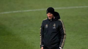 Real Madrid - Eibar: Horario, alineaciones y dónde ver el partido de la Liga Santander en directo
