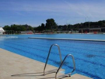 Normas en las piscinas de madrid por el coronavirus a partir del 1 de julio
