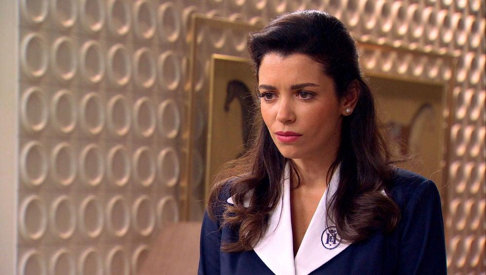 """Amelia no permite el desprecio de Armando: """"La orientación sexual de las personas no es política, es humanidad"""""""