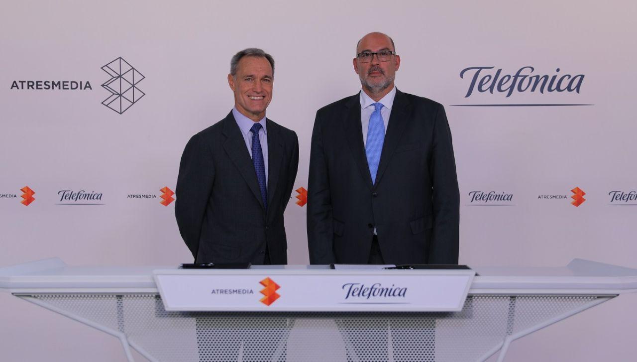Silvio González y Emilio Gayo