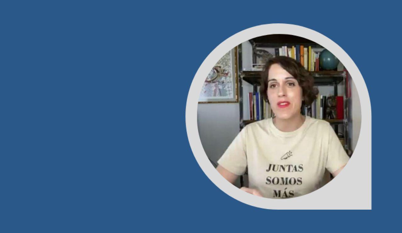 Opinión Laura Baena