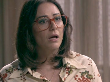 """Avance 'Amar es para siempre': """"No me lo puedo creer"""", Cristina se enfrenta a Guillermo"""