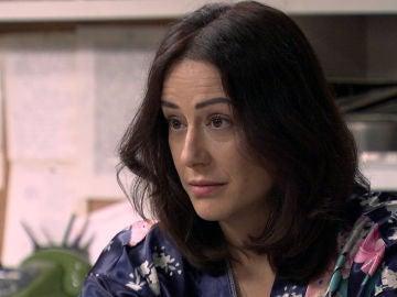 Cristina y Guillermo hablan de matrimonio