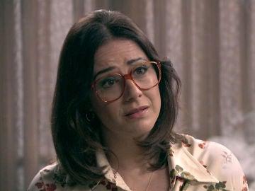 """""""Van a cambiar muchas cosas"""", la advertencia de Cristina a Guillermo tras una decepción"""
