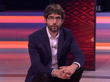 """Juanra Bonet: """"Girona es un buen lugar para perderte"""""""