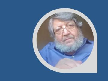Opinión José Luis Pedreira