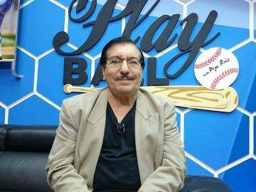 Muere de coronavirus José Francisco Ruiz, el periodista deportivo que se burló de la enfermedad