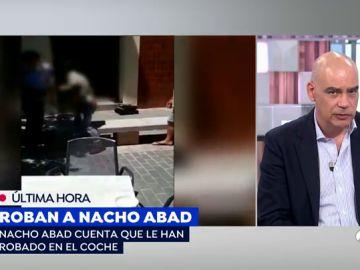 Nacho444