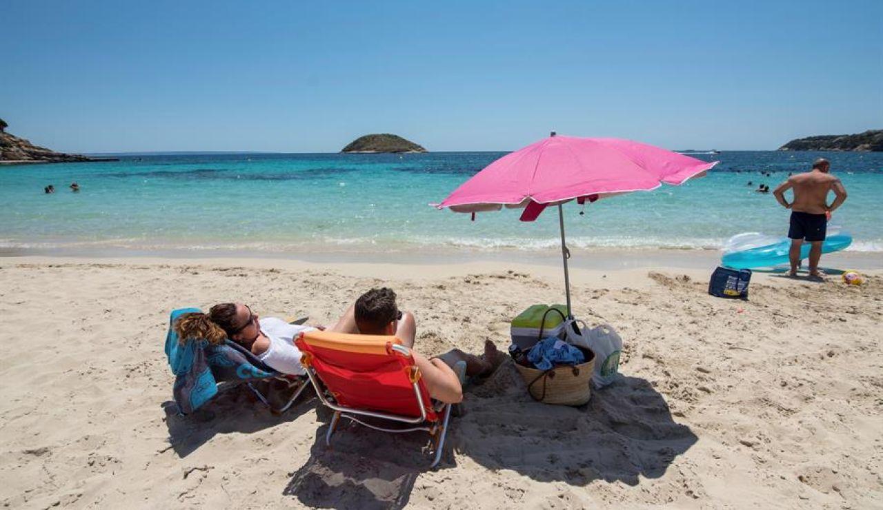 Cómo calcular tus vacaciones de verano si estás en un ERTE o tienes reducción de jornada