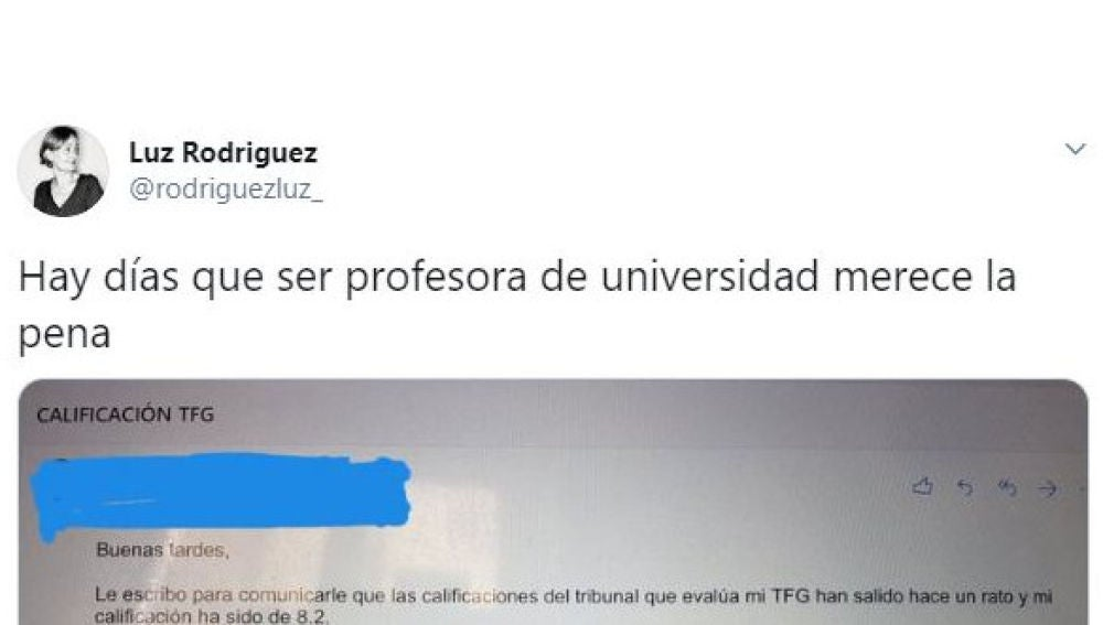 Tuit de @rodriguezluz_