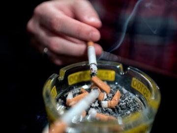 La nueva ley del tabaco que prepara el Gobierno con más multas, impuestos y restricciones