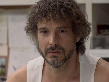 Cristina pone punto y final a su relación con Guillermo