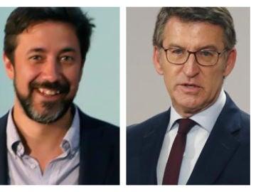 Elecciones gallegas 2020: Candidatos y partidos de las elecciones de Galicia