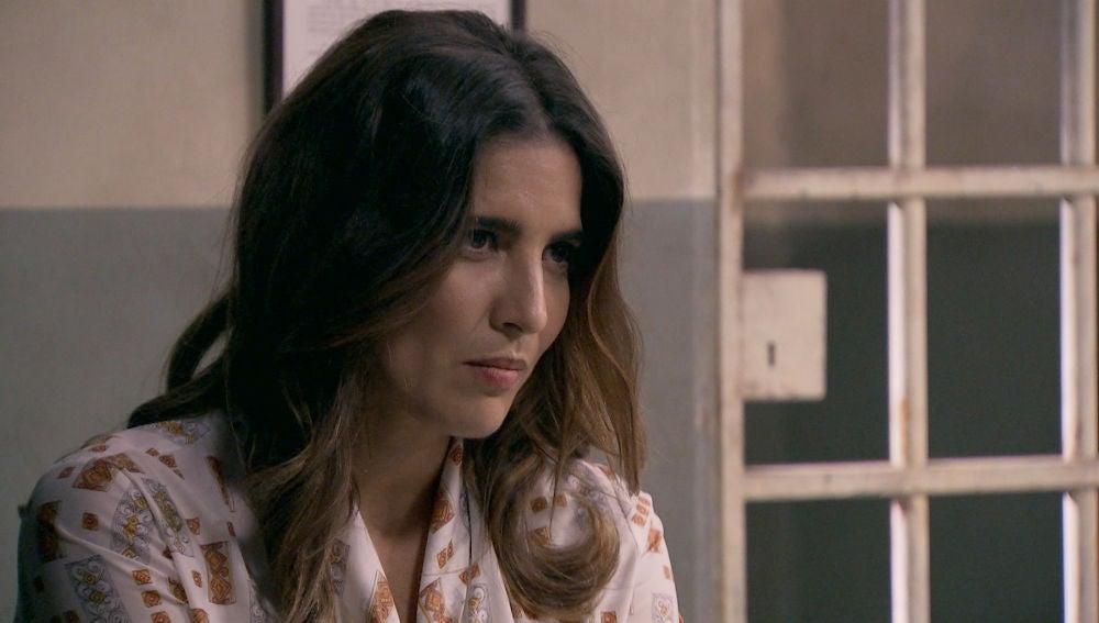 """""""Acaba con él, Irene"""", el plan de David para sacarse de encima a Armando"""