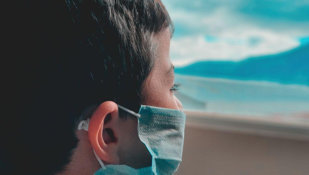 Estudio europeo sobre Coronavirus en niños