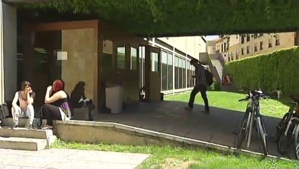 Interponen una demanda contra una residencia universitaria por cobrar una mensualidad durante la crisis del coronavirus