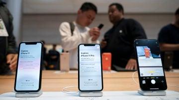 El nuevo iPhone 12 ya tendría fecha de lanzamiento, precio y novedades