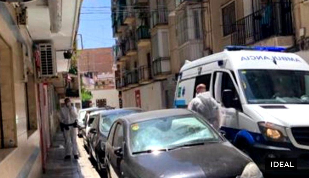 Un tendero de Granada con coronavirus se enfrenta a la mayor multa por saltarse el confinamiento en España