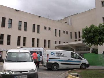 Aislamiento forzoso para un joven que viajó a una despedida de soltero en Ibiza sabiendo que era positivo en coronavirus