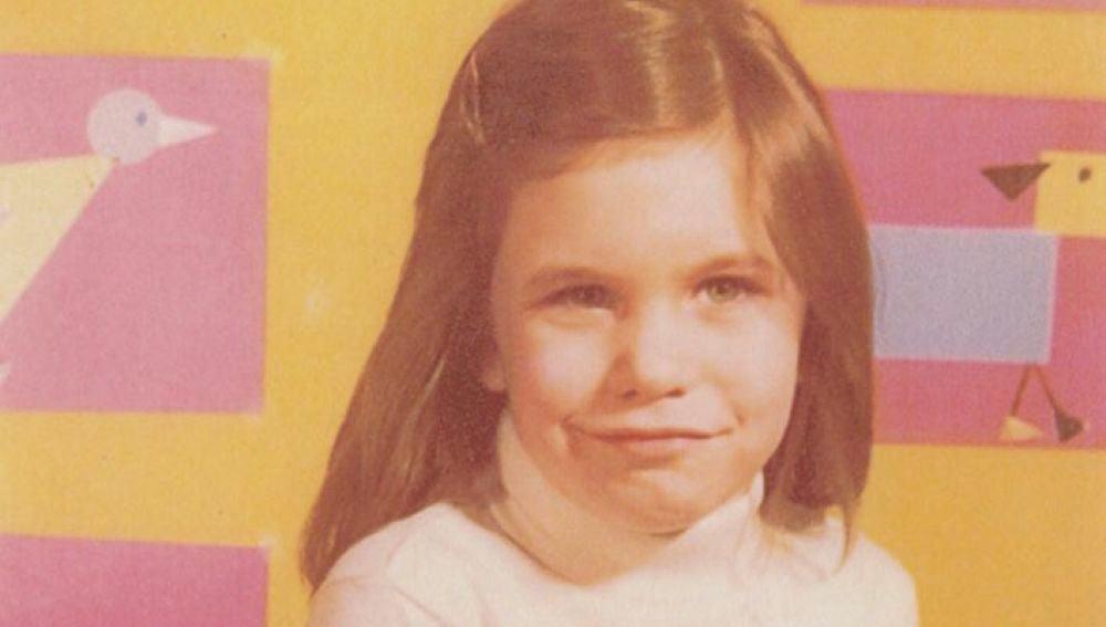 Resuelven la desaparición de una niña de ocho años en 1982 gracias a unas pruebas de ADN, Kelly Ann Prosser