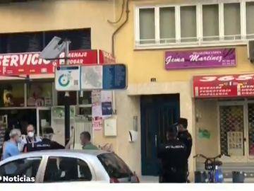 Confinan a los vecinos de un edificio de Albacete por un rebrote de coronavirus