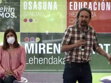 Los partidos defienden la libertad de prensa ante los ataques de Podemos