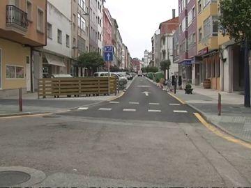 Comienza el confinamiento por coronavirus en A Mariña de Lugo con dudas sobre sus consecuencias en las elecciones gallegas