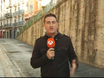 Pamplona sin Sanfermín
